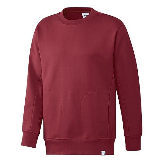 Men's At Store Xbyo Sweater Originals Clothing Adidas Crew Amazon 7xPYvwIqH