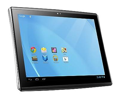 Matsunichi Digital USA, INC 9.7-Inch 8GB Tablet