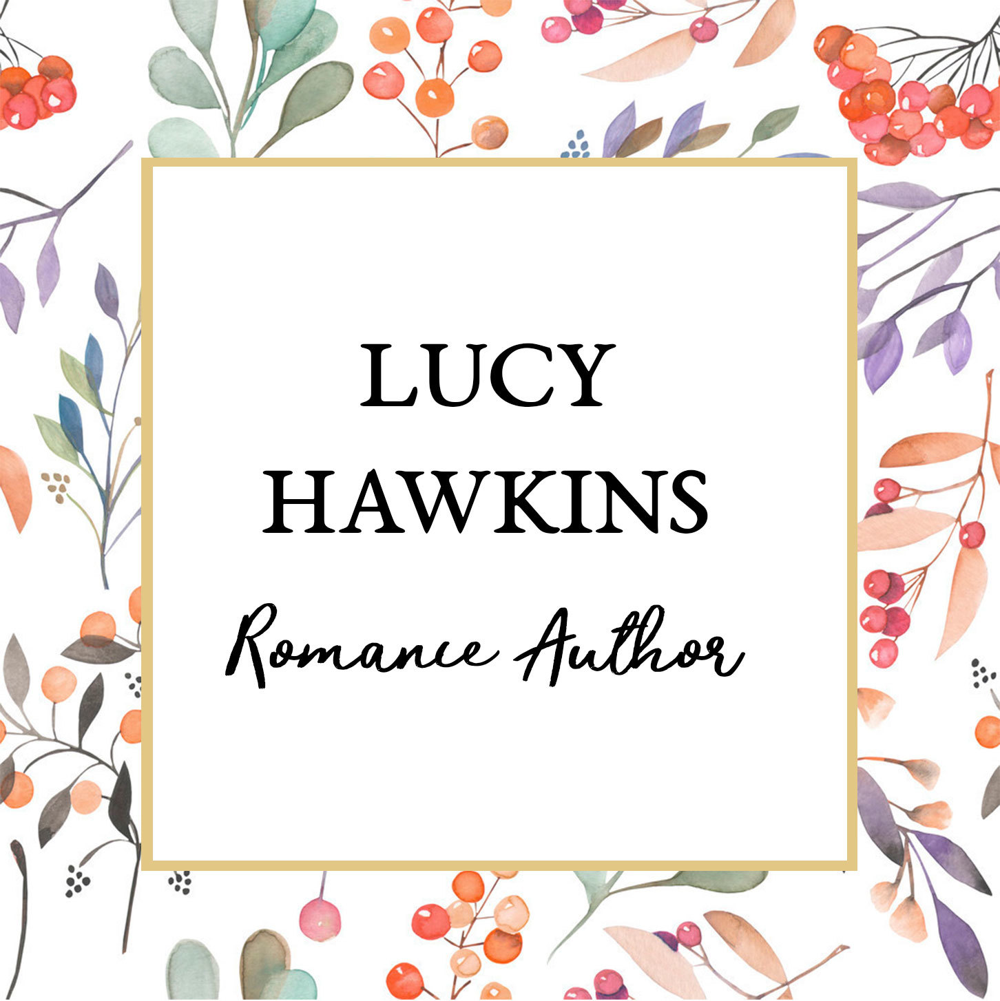 Lucy Hawkins – Audio Books, Best Sellers, Author Bio | Audible com