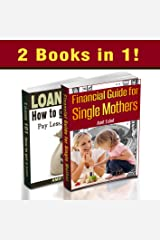 Personal Finance: Improve your Money control (2 books in 1) (Moeny Series) Kindle Edition