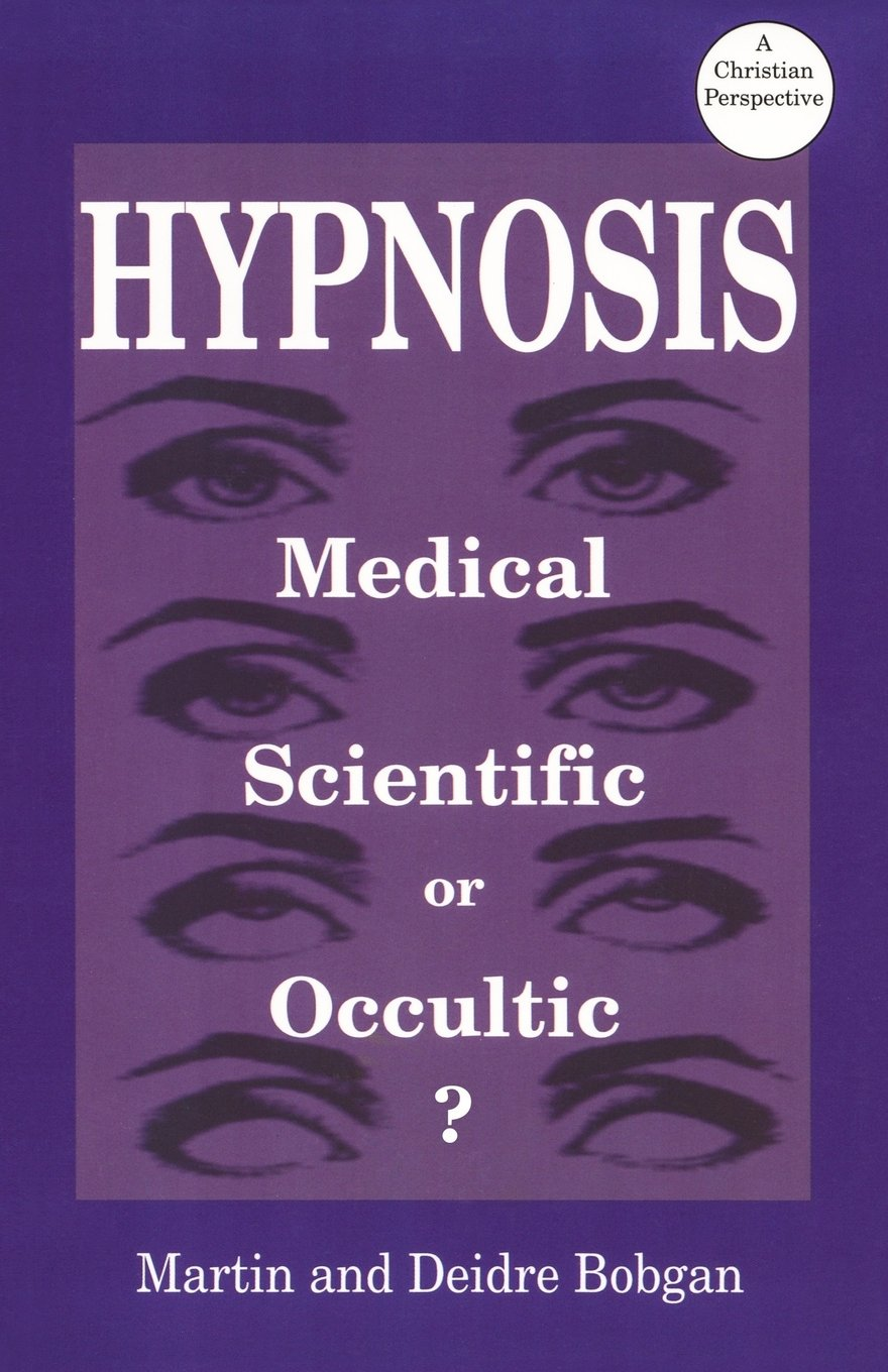 Hypnotism in Scientific Perspective