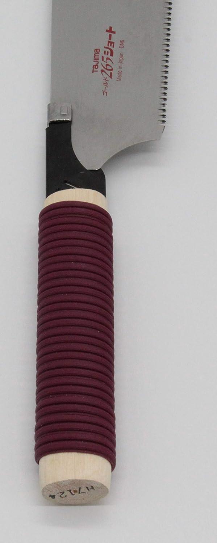 mango de madera de carpe blanco, 4 piezas, 10-26 mm Juego de formones de carpintero Kirschen 1181000