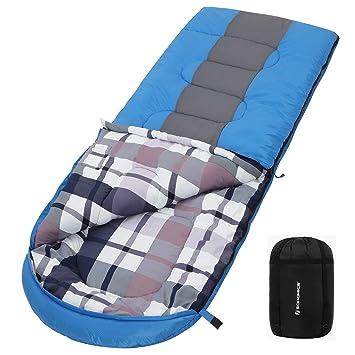 Wasserfest Packsack Outdoor Wandern Zelten Schlafsack Aufbewahrung Geräte