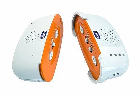 Camerette Chicco 2014 : Chicco baby monitor compact amazon informatica