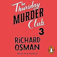Thursday Murder Club, Book 3
