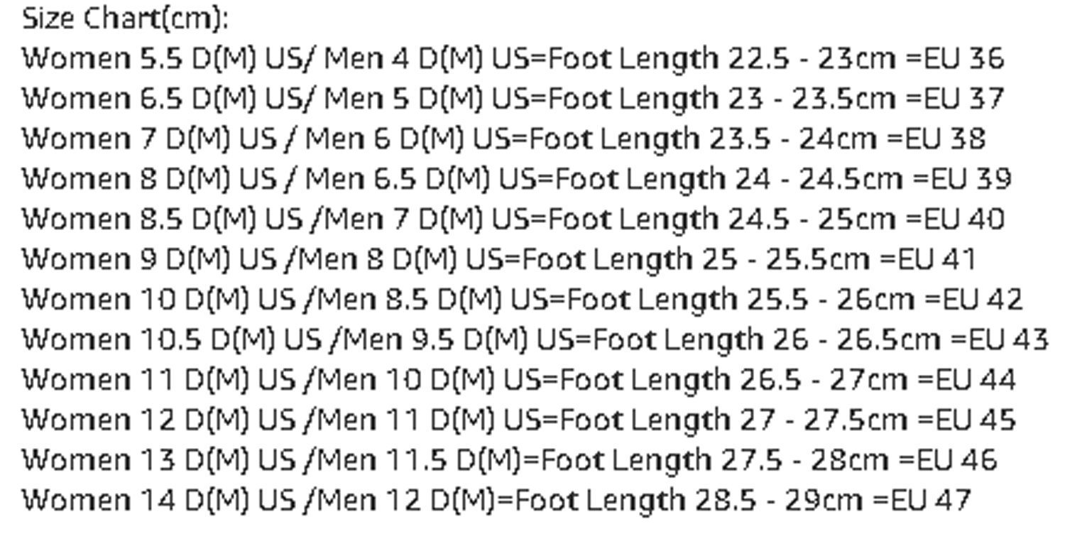 AI Aleng Fashion Mens Womens Unisex Lightweight Fashion Aleng Sneakers Breathable Lace-up Athletic Sports Shoes Human Race Casual Running Shoes B074RGWW6J Women 5.5 D(M) US/ Men 4 D(M) US|Blue 30c03d