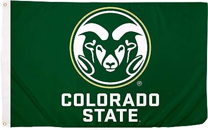 Desert Cactus Baylor University BU Bears NCAA 100/% Polyester Indoor Outdoor 3 feet x 5 feet Flag Style 9a