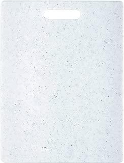 product image for Dexas Grippboard, Granite/Black