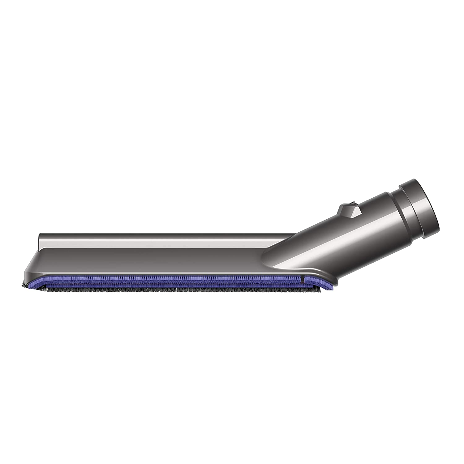 Dyson Carbon Fiber Soft Dusting Brush (New)