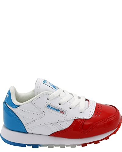 Reebok - Classic Leather Dessert Pack Sneakers (Toddler/Little Kid/Big Kid)