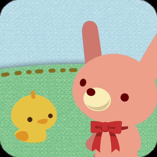 ShamShape -Simple & Cute Puzzle Game-