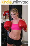 Abbie Prime - Fitness Boxing (Book Book 11)