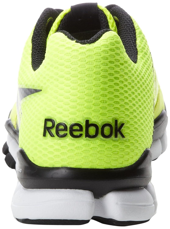 Reebok Opinión Transición Realflex nUF5fX