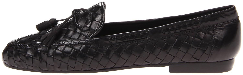 Sesto Meucci Womens Neda Slip-On Loafer