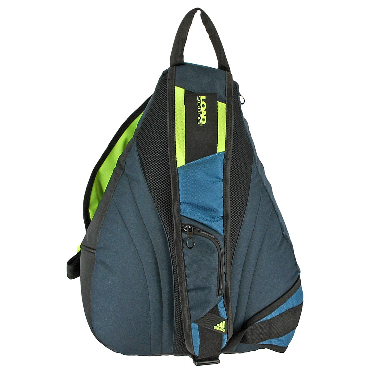 00d3e741ac The results of the research capital sling backpack