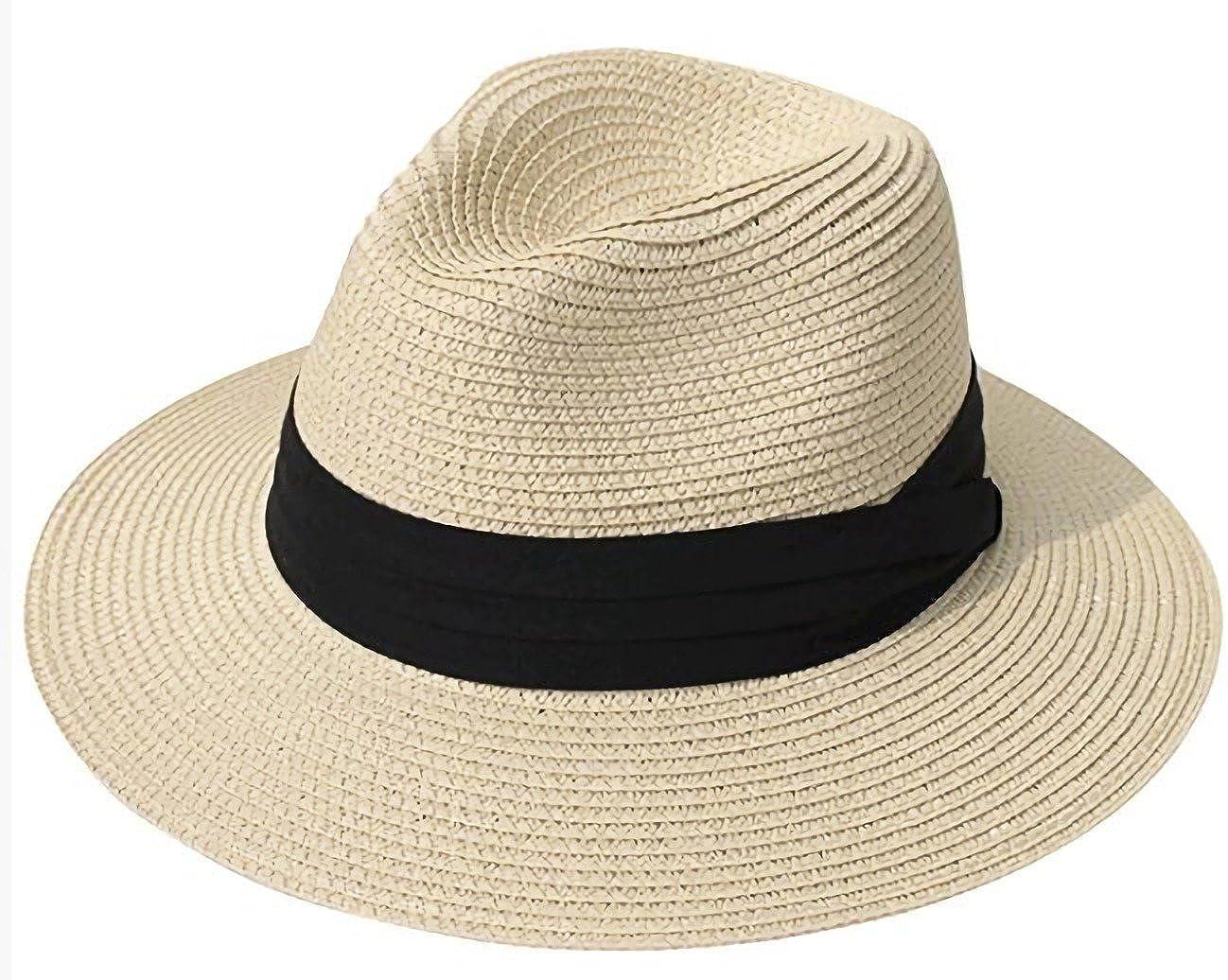68c1a560fbae Sun Hats