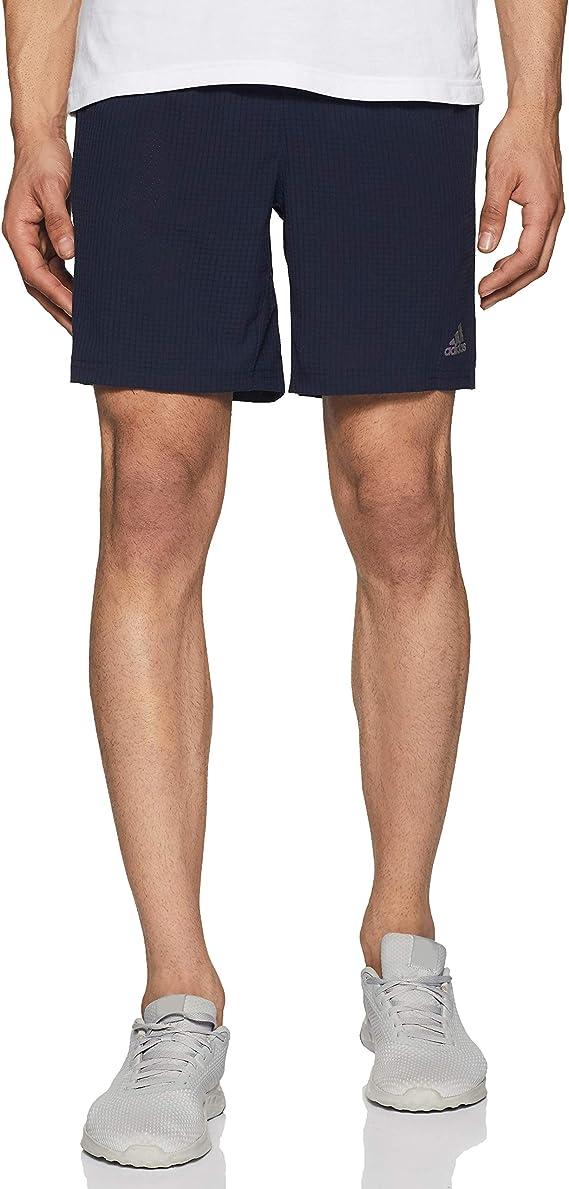 adidas Saturday Short - Pantalón Corto Hombre