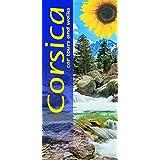 Corsica: Car Tours and Walks (Landscapes)