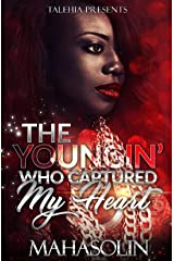 The Youngin' Who Captured My Heart Kindle Edition
