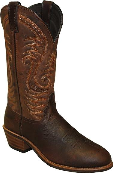 Cowboy Boots Usa