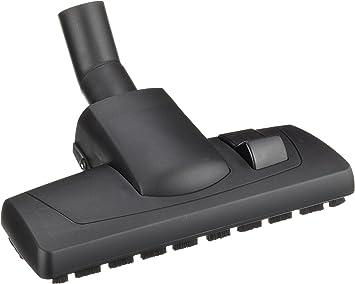Bodendüse umschaltbar mit Bodenblech TOP ALTERNATIVE passend für Rowenta