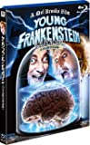 ヤング・フランケンシュタイン <日本語吹替収録版> [Blu-ray]