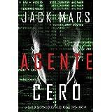 Amazon Com Expediente Cero La Serie De Suspenso De Espias Del Agente Cero Libro 5 Spanish Edition Ebook Mars Jack Kindle Store