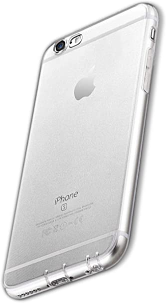 custodia iphone 6 e 6s