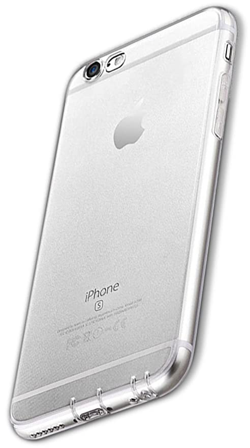 custodia antipolvere iphone 6s