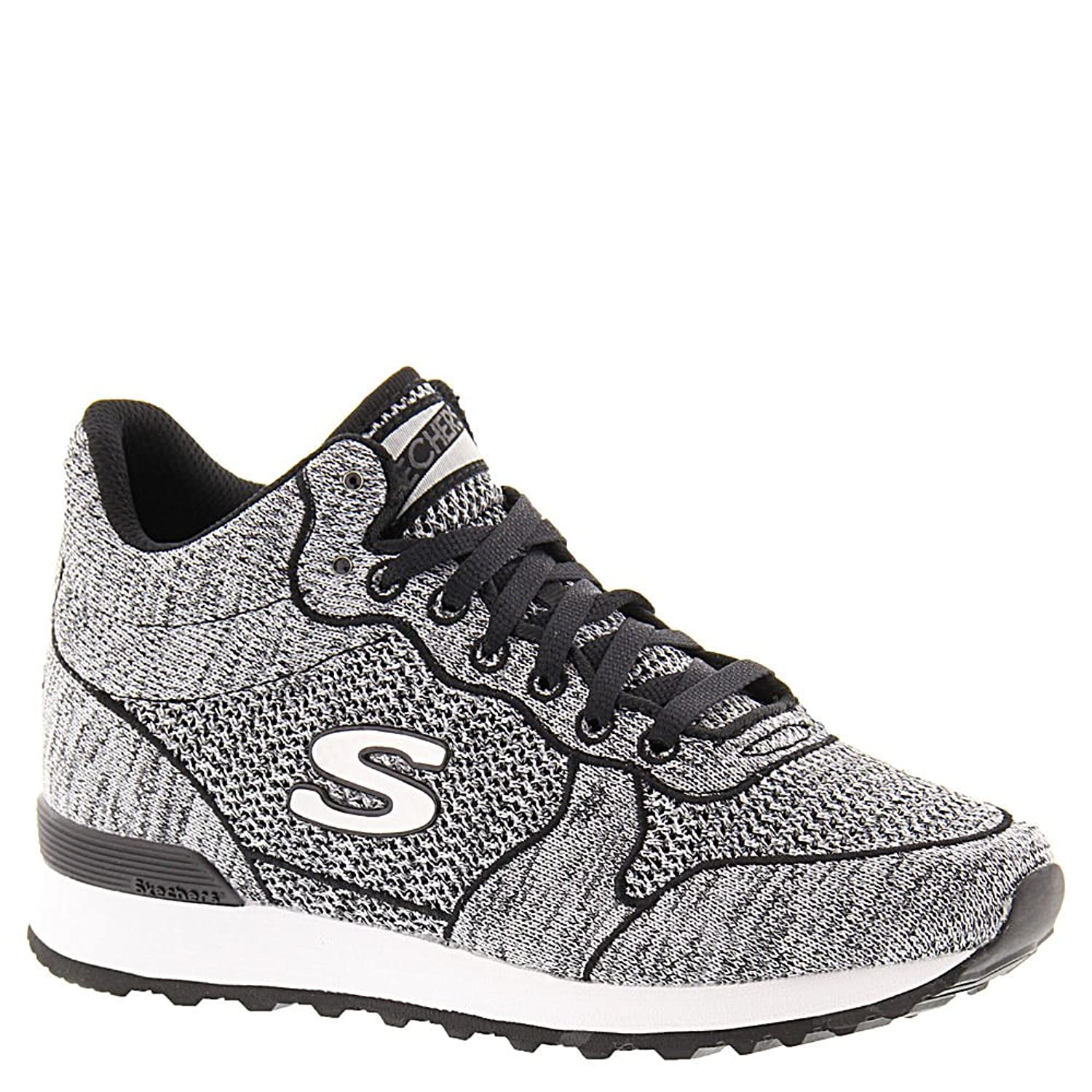 low cost BOBS from SKECHERS Womens OG 85 sylvieschirm.ca