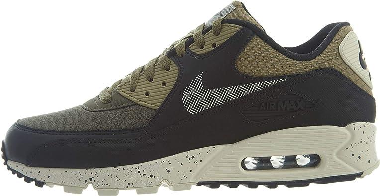 Nike Men's Air Max 90 Premium Neutral