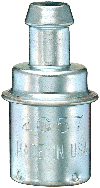 FRAM FV178 Positive Crankcase Ventilation PCV Valve Fram Filters FRA:FV178