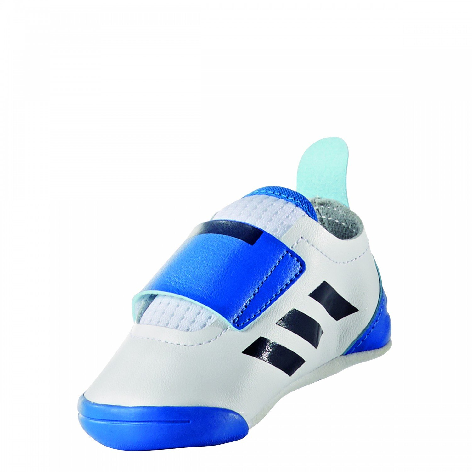 Chaussures adidass nourissons 1065