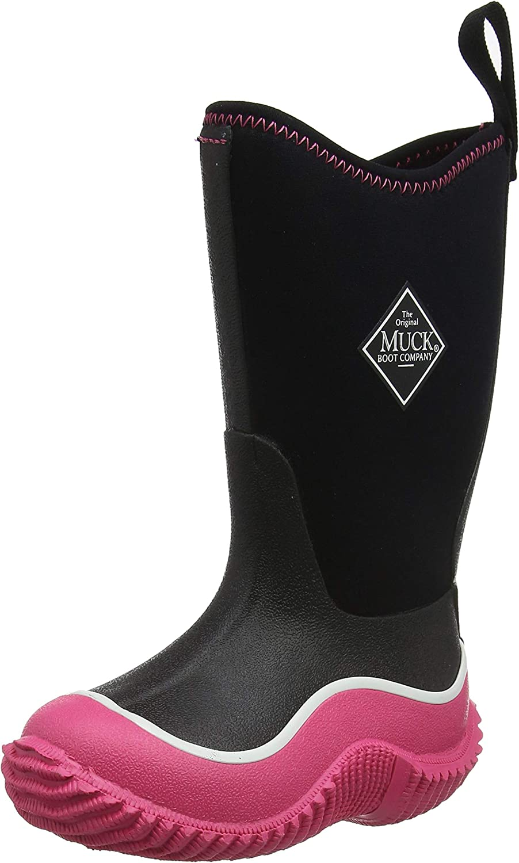 Cheap Muck Boots For Kids