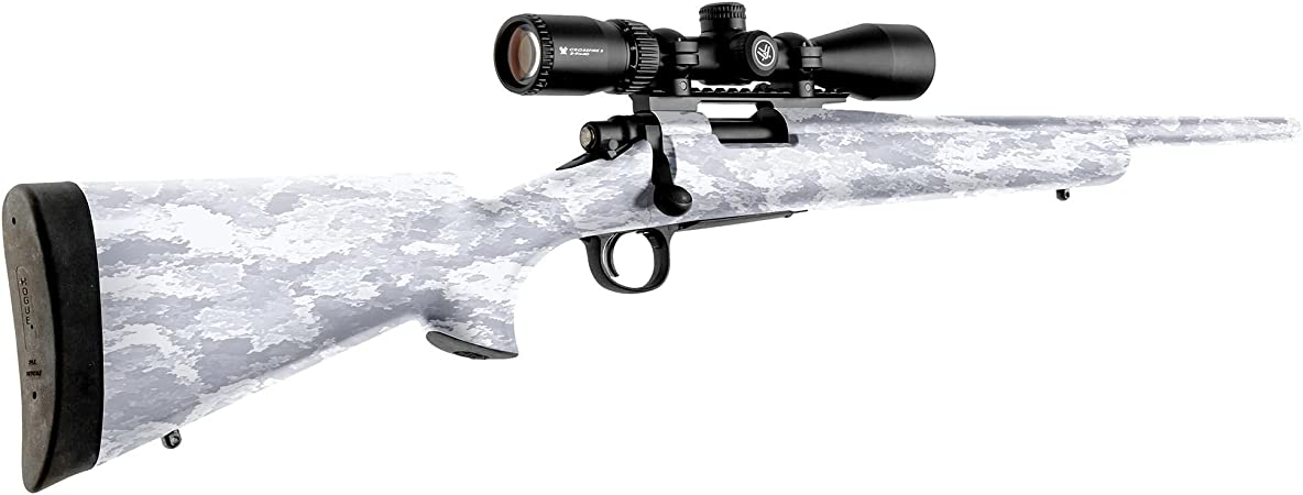 Decal ~ U Pick size /& color HUNTING RIFLE 30//30 w// SCOPE ~ Vinyl