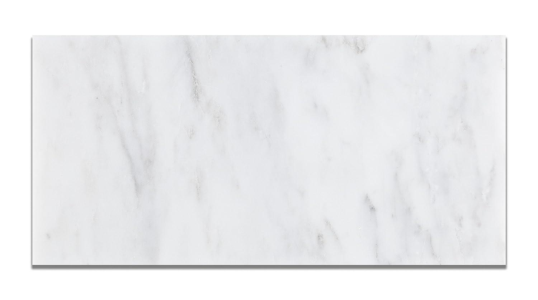 Cool 1 Inch Ceramic Tiles Big 16X32 Ceiling Tiles Regular 24X24 Drop Ceiling Tiles 2X2 Ceiling Tiles Home Depot Old 3 X 6 Beveled Subway Tile Soft3X6 White Subway Tile Bullnose Oriental White   Eastern White Marble 6 X 12 HONED Subway   Brick ..