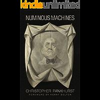 Numinous Machines