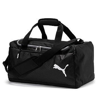 Puma Fundamentals Sports Bag Xs Sporttasche