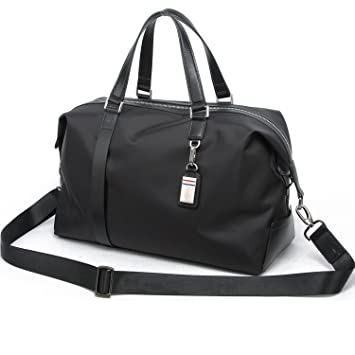 d34a5e0ac080 Travel Duffel Tote Bag for Men and Women