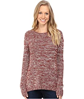 6448e2e0282 Amazon.com  Smartwool Women s Granite Falls Sweater Dress (Silver ...