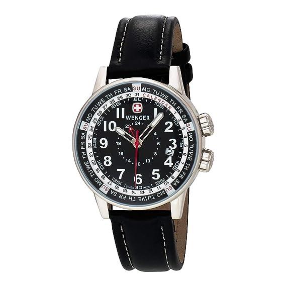 Reloj - Wenger - Para Hombre - 74735