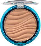Physicians Formula Mineral Wear Talc-Free Mineral Airbrushing Bronzer, Light Bronzer, 0.42 Ounce