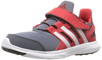 adidas Hyperfast 2 0 Shoes Red Adidas Store V48v5576y162