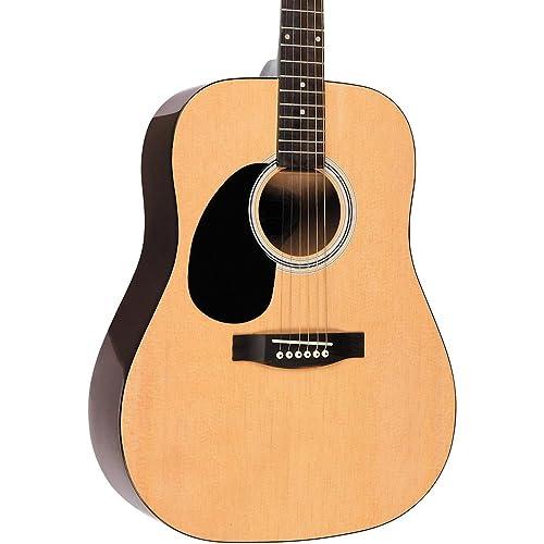 Left-Handed-Guitar