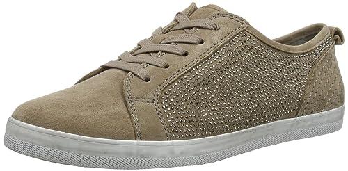 Gabor Shoes Damen Comfort Hausschuhe