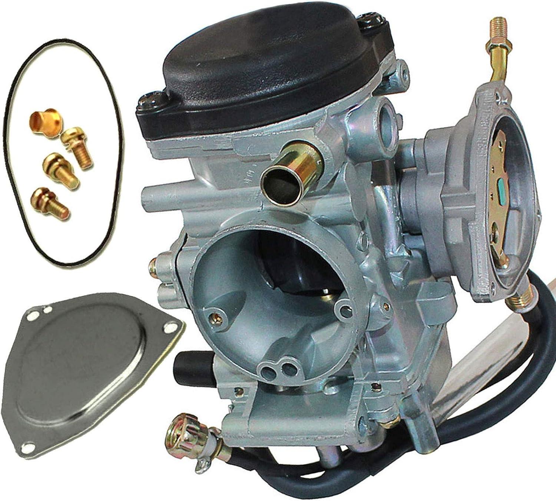 "Wheel Spoke Protectors Fluor Red 18/"" 21/"" fits Honda CRF250 R-C 12"