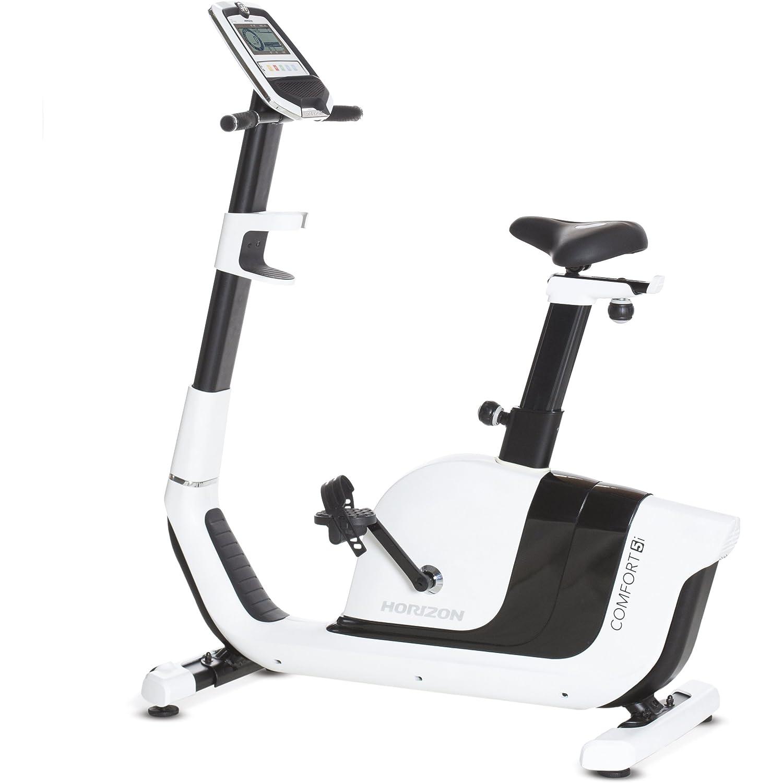 Horizon Fitness Comfort 5i