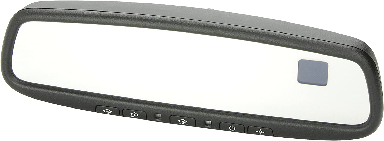 Mito 50GENK50 Gentex Ec//Comp//Temp//Hl