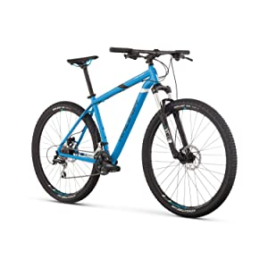 f0ea9d67ab8 Top 5+ Best Mountain Bikes Under 1000 (Updated November 2018)