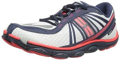 8ed1b9b9580 Brooks PureConnect 3 Women s Running Shoes - 9  Amazon.co.uk  Shoes ...